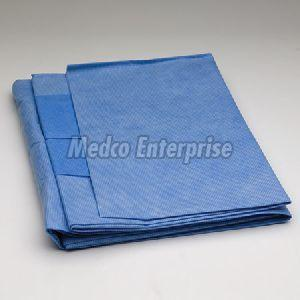 Surgical Drape Sheets