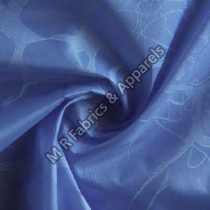 Nylon Taffeta Woven Fabric