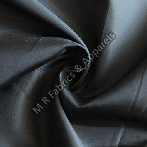 Polyester Taffeta Woven Fabric