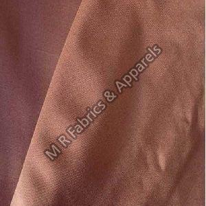 Viscose Woven Fabric