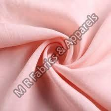 Voile Woven Fabric