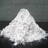 Stemol FBP1 Powder