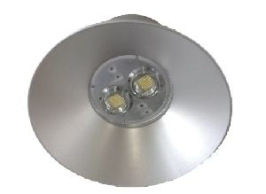 COB LED High Bay Lights