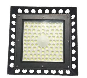 LED UFO High Bay Square Lights