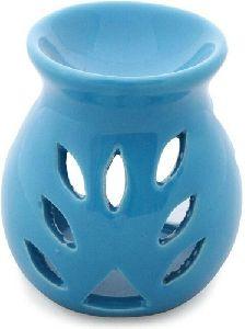 Ceramic Perfume Diffuser