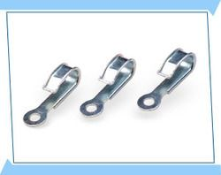 Sheet Metal Clips