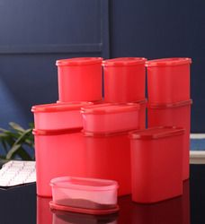 plastic kitchen containers