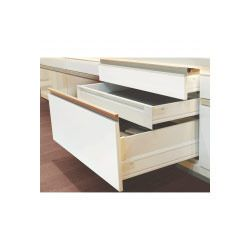 Metal Drawer Slides