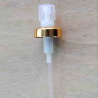 Economical Perfume Spray Pump