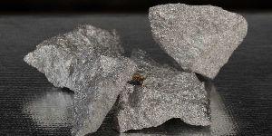 Ferro Molybdenum Lumps