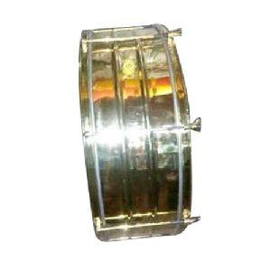 24 Inch PT Drum
