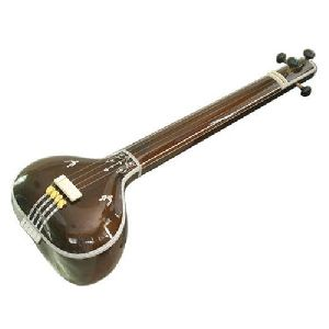 Male Tanpura