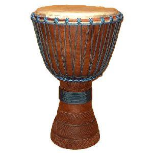 Musical Djembe