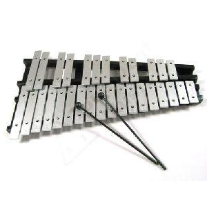 Musical Xylophone