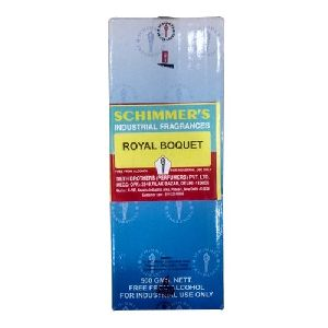 Royal Boquet Industrial Fragrance