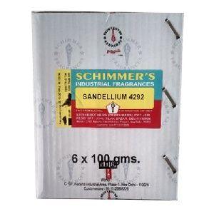 Sandellium 4292 Agarbatti Fragrance