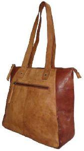 Ladies College Handbags