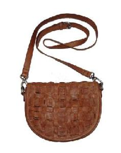 Ladies Fancy Sling Bags