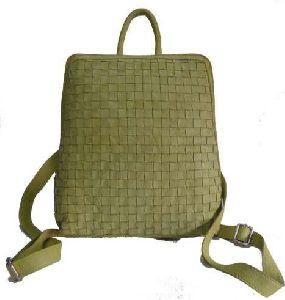 Ladies Stylish Backpack