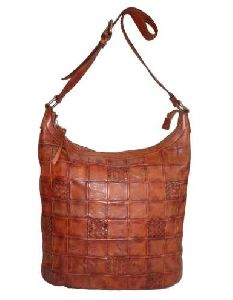 Ladies Stylish Shoulder Bags