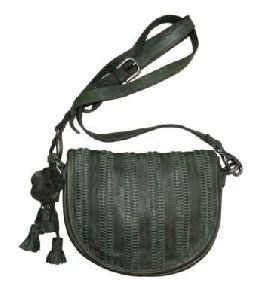 Ladies Stylish Sling Bags
