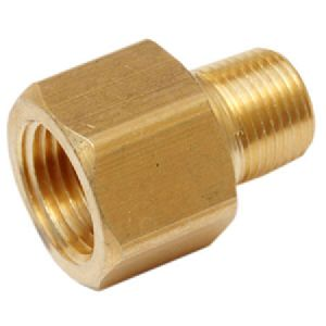 Brass Adapter