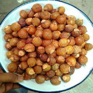 Organic Soap Nuts