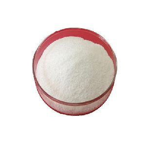 20% Boron Powder