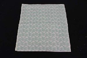 3 Layered Baby Cotton Blanket