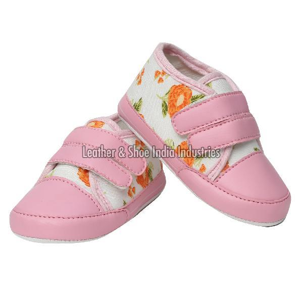 Baby Boys Shoes 04