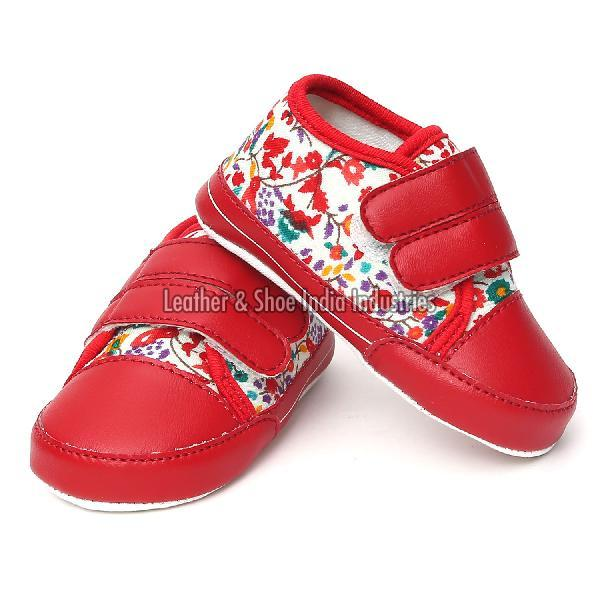 Baby Boys Shoes 07