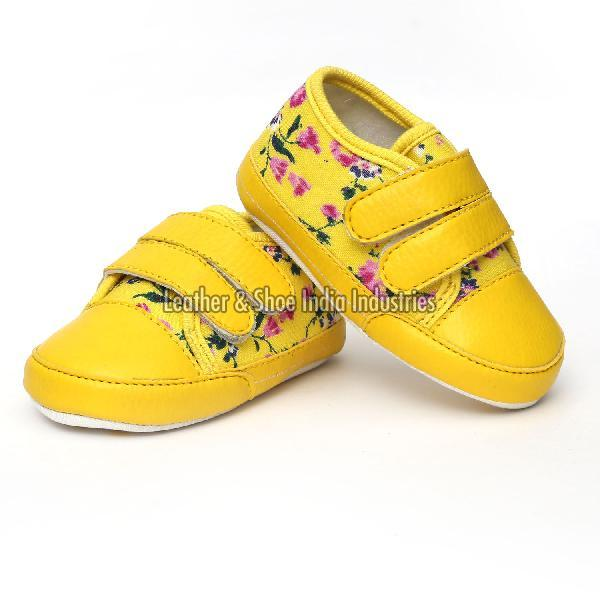 Baby Boys Shoes 10