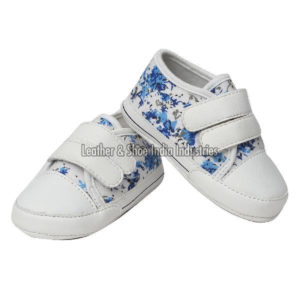 Baby Boys Shoes 11
