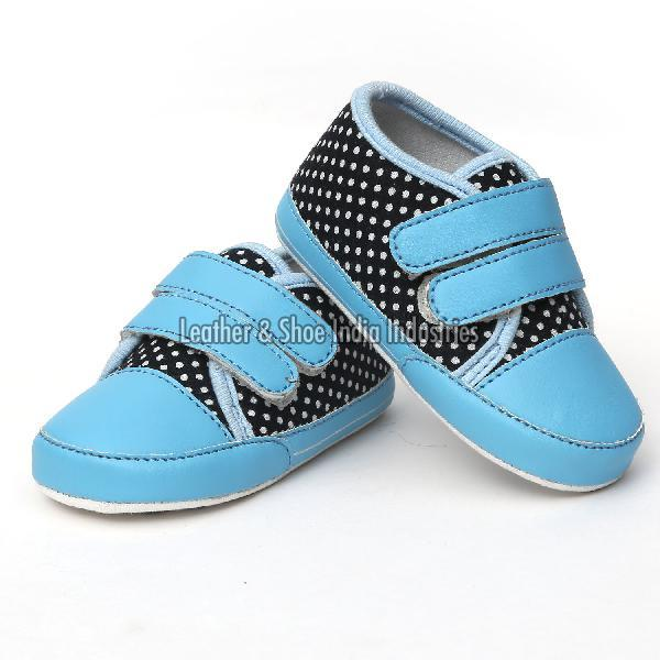 Baby Boys Shoes 12