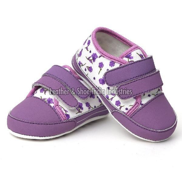 Baby Boys Shoes 13