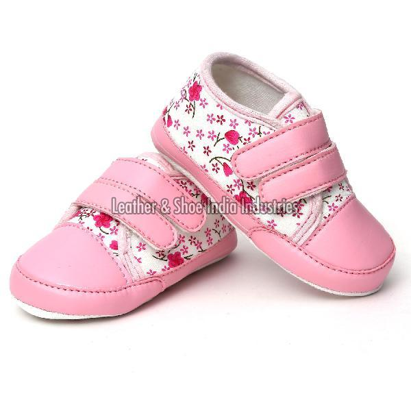 Baby Boys Shoes 16