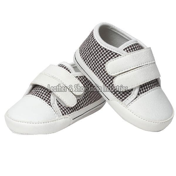 Baby Boys Shoes 17