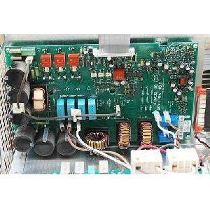 VFD Repairing Services