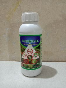 Rakshak (Organic pesticide)