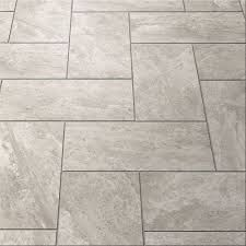 Ceramic Outdoor Floor Tiles