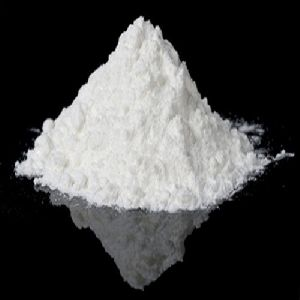 Glycerol Monopalmitate