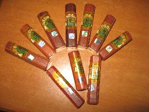 Redsun Pencil Size Puja Wood