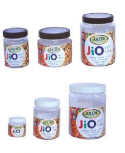 1000ML Jio PET Container