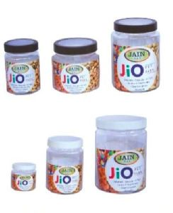 1500ML Jio PET Container