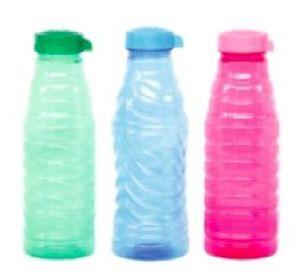 500ML Lite PET Water Bottles