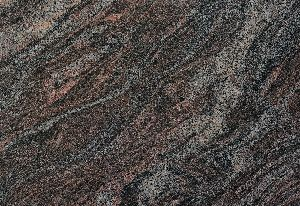 Classic Paradiso Granite