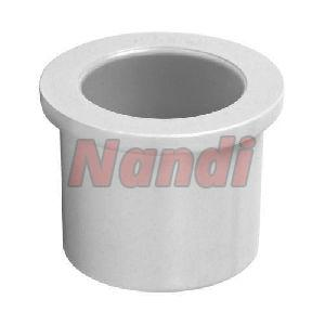 UPVC Reducer Bush