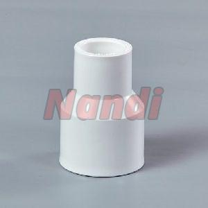 UPVC Reducer Socket
