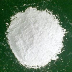 Natural Coated-Stearic 1% Calcium Carbonate Powder
