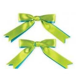 Neon Gift Packing Ribbon